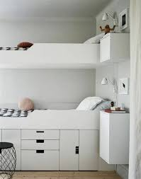 idee rangement chambre garcon idee rangement chambre garcon 9 chambre deco deco chambre nature