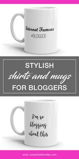 1614 best mugs images on pinterest mugs ceramics and coffee cups