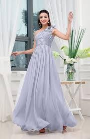 lavender bridesmaid dress lavender bridesmaid dresses uwdress