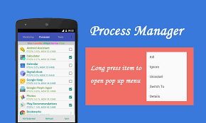 assistant for android 1mb android apps on google play