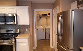 design your own bathroom kitchen ideas utility room cabinets bathroom vanities design your