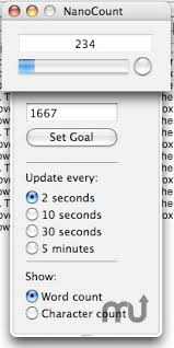 How To Count Words In Textedit In Mac Os X Word Count For Textedit Memex 1 1