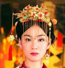 traditional hair accessories ok wedding gallery asian hair accessories asian hair