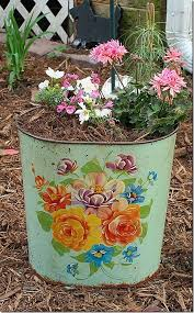143 best gardening ideas images on pinterest gardening pots and