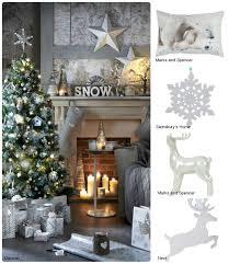 marks and spencer christmas decorations u2013 decoration image idea