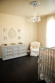 Shabby Chic Nursery Furniture by 114 Best Shabby Chic Nursery Images On Pinterest