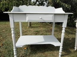meuble de charme peinture et patine sur des meubles anciens charme d u0027antan
