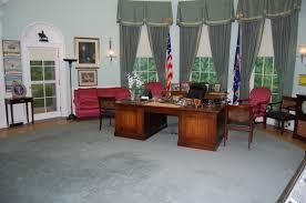 adorable 80 oval office decor inspiration design of president
