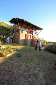 South African Cottage House Plans 23 Best Iconic Sa Homes Images On Pinterest South Africa Cape