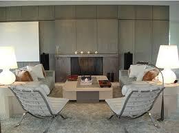 Astonishing Design Modern Living Room Chair Cool Ideas Living Room - Cool living room chairs