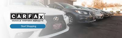 lexus financial services cedar rapids iowa home sioux falls south dakota 57104 brothers auto sales