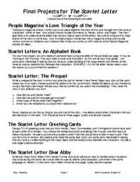 literary tools irony english literature poster featuring a quote