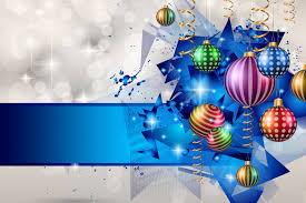New Years Eve Decorations Australia by New Year Party Ideas Related Game Decoration And Food