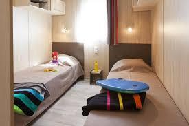 chambre cottage rental cottages 3 bedrooms in vendée domaine du pré