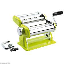 machine pour cuisiner machine à pâte alimentaire cuisine ustensiles de patisserie