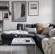 modern living room ideas pinterest living room best 25 cosy living rooms ideas on pinterest front