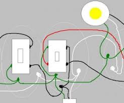 single pole light switch with 3 black wires 3 black wires single pole light switch tag dandy single pole light