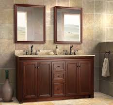 sweet inspiration bathroom vanity collections wolf bath furniture