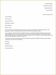 esl essay writers services usa counter argument essay