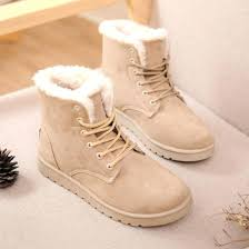 boot womens shoes boots ankle winter target wemy info