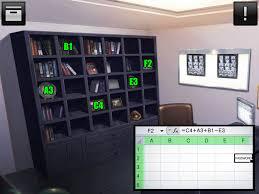 doors u0026 rooms walkthrough tips review
