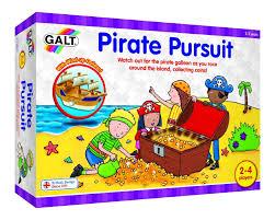best pirate board games 5 best pirate board games funattic com