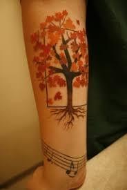63 best tree tattoos images on tree tattoos tatoos