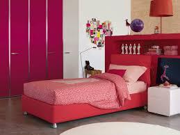 Pink And White Striped Rug Bedroom Elegant Home Interior Bedroom Teenage Modern Orange