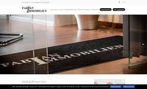 Immobilien Online Neue Website Online Fabian Immobilien Stade Und Hamburg Blog