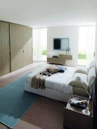 Schlafzimmer Betten Mit Bettkasten Vanity Bett By Désirée Divani Design Edoardo Gherardi