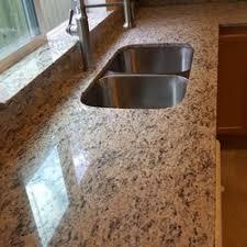 seattle granite countertops 11 photos u0026 20 reviews kitchen