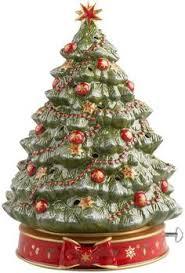 flow christmas tablescapes kitchen pinterest christmas