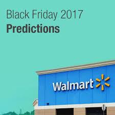 home depot spring black friday 2017 ad scan 43 best black friday 2017 ads sales and deals images on