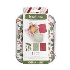 small christmas food tins acf 374254 country kitchen sweetart