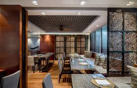 spoon table and bar oriental spoon grill bar twinpalms phuket s exciting stylish