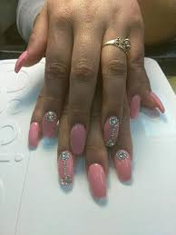 regal nails salon u0026 spa inside walmart home facebook