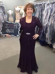 Dress Barn Meyerland Plaza Jade M170056 Mother Of The Bride Houston Tx T Carolyn Formal