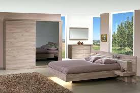 vente chambre à coucher chambre a coucher moderne en bois 4 chambre 224 coucher adulte