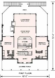 Small Cottage Style House Plans 365 Best Cabin Floorplans Images On Pinterest Small Houses