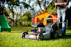 jobs in gardendale al alabama town is charging kids over 100 to mow lawns