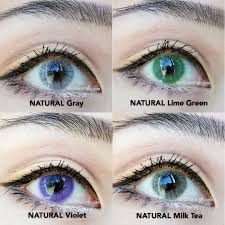 blue light filter contact lenses mermaid eye color contact lenses solotica usa free shipping in