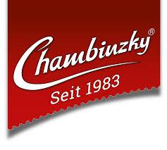 Wohnzimmer Bar W Zburg Telefonnummer Chambinzky Theater