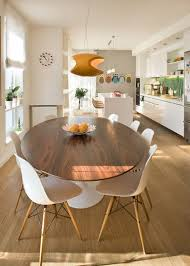 How To Feng Shui Your Dining Zone - Dining room feng shui