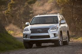 lexus usa roadside assistance 2015 lexus lx570 reviews and rating motor trend