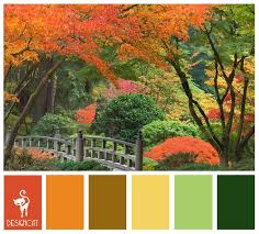 281 best color palettes images on pinterest color palettes