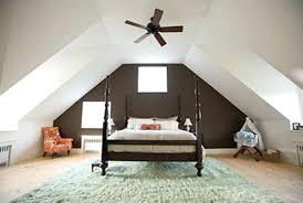 attic kitchen ideas decoration slanted ceilings