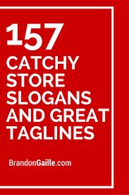 21 good catchy bake sale slogans bake sale