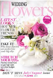 wedding flowers magazine our images in wedding flowers magazine source images