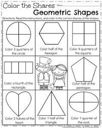 best 25 geometry worksheets ideas on pinterest 3d shape