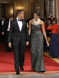 obama dresses i loved this dress tom ford is a genius fashion